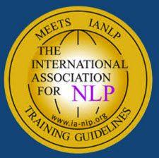 IANLP blue seal1