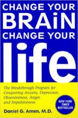Change Your Brain Change Your Life e1489577251182